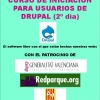segundodiaDrupal