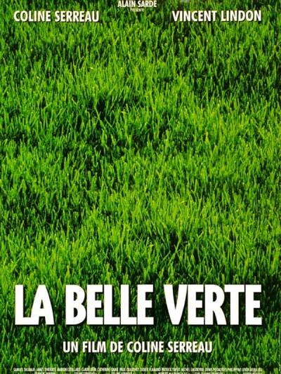 LaBelleVerte
