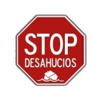 StopDeshacios