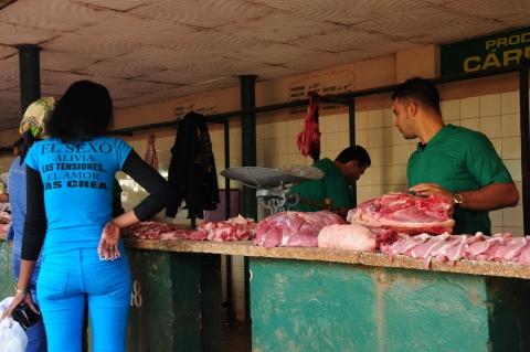 Más carne